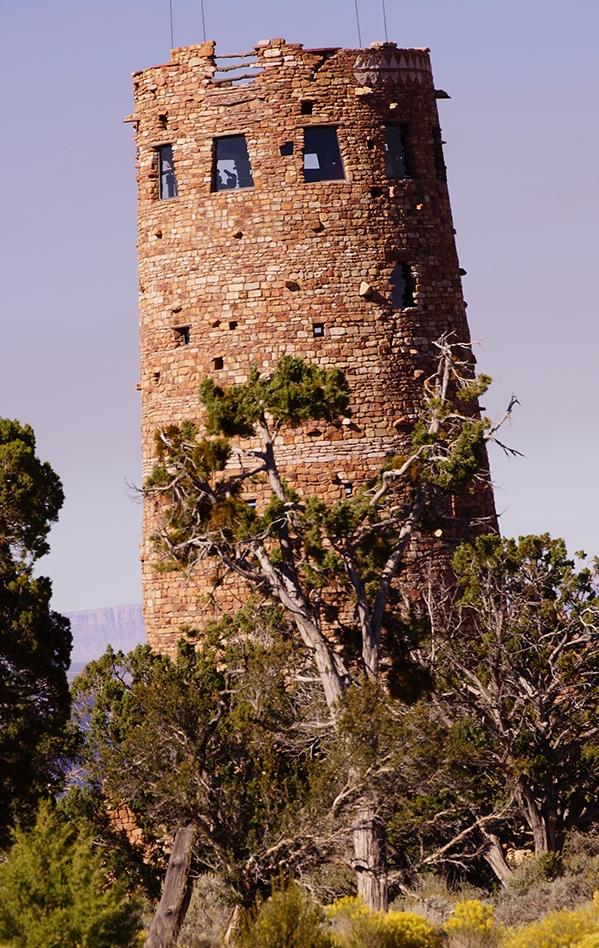 airstream rental san diego grand canyon watchtower.jpg