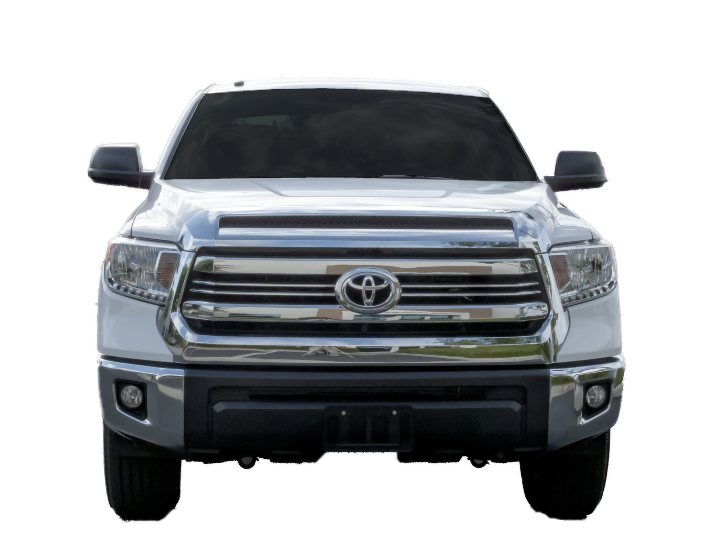 Roam And Board Tundra Front (1).jpg