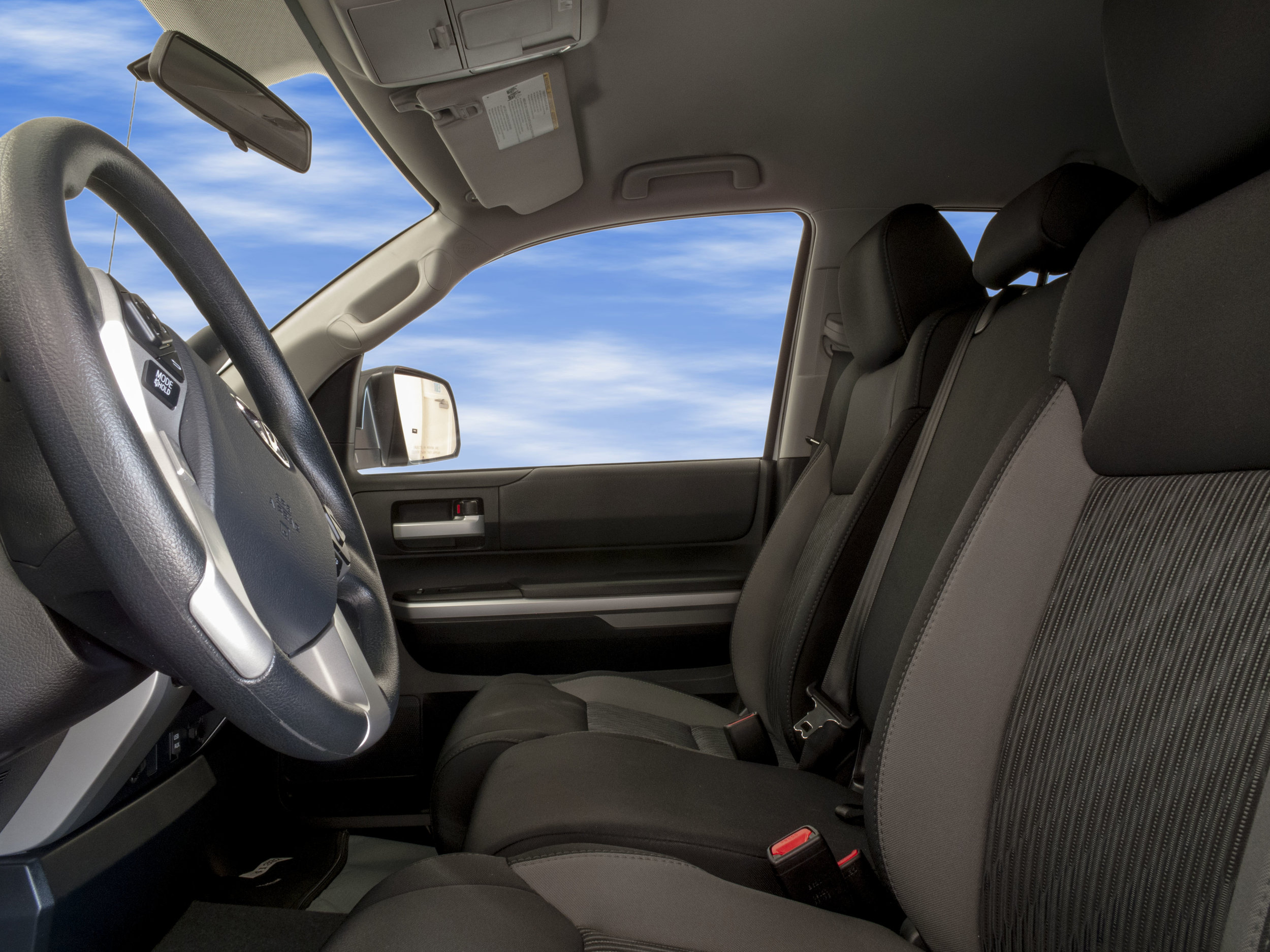 Toyota Tundra Interior Front (Bench).jpg