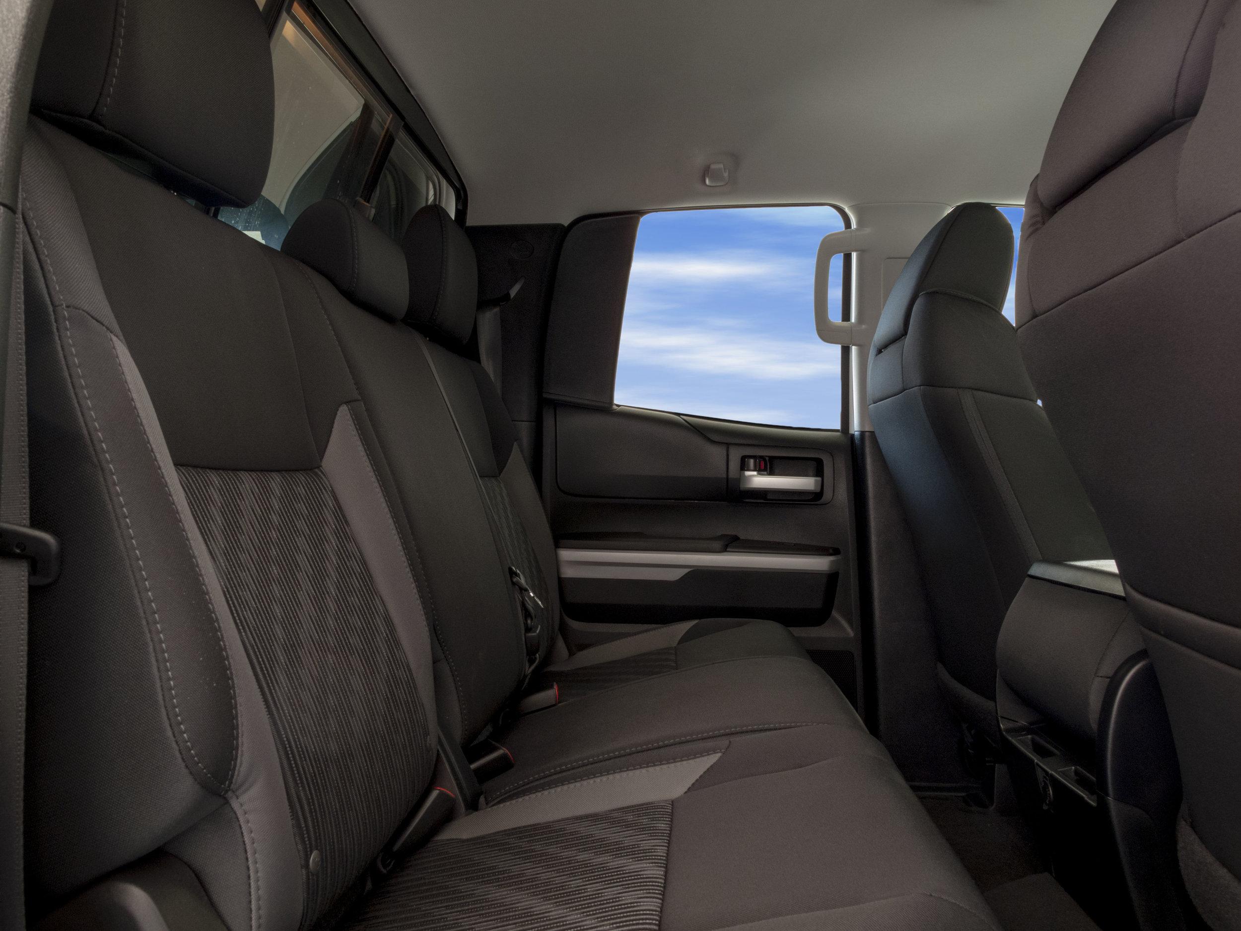 Toyota Tundra Interior Back.jpg