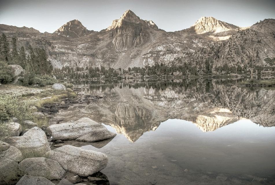 Kings.Canyon.National.Park.640.7419.jpg