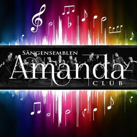 amanda club.jpg