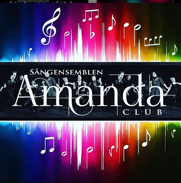 amandaclub.png