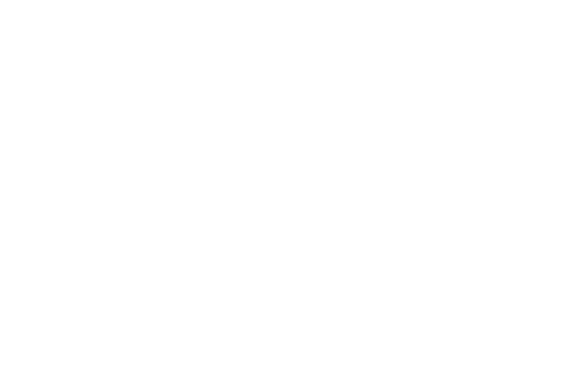 The Hunted Crows