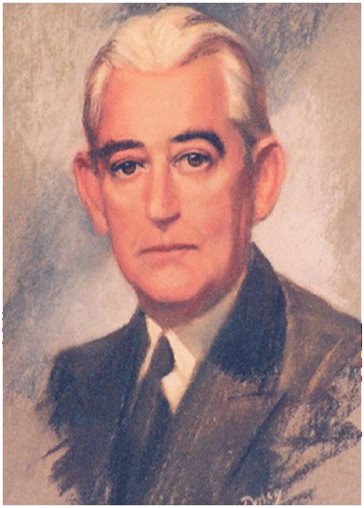 Izaak Walton Killam