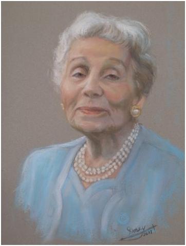 Rose Schwartz