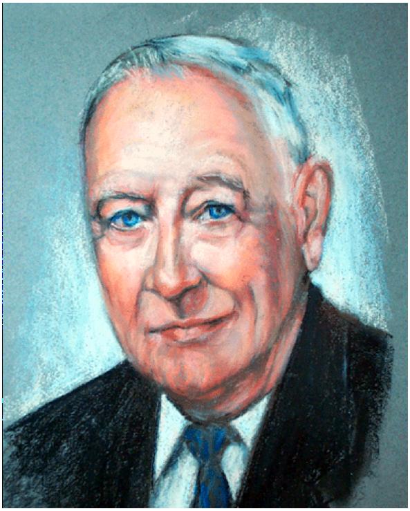 Roy An. Jodrey