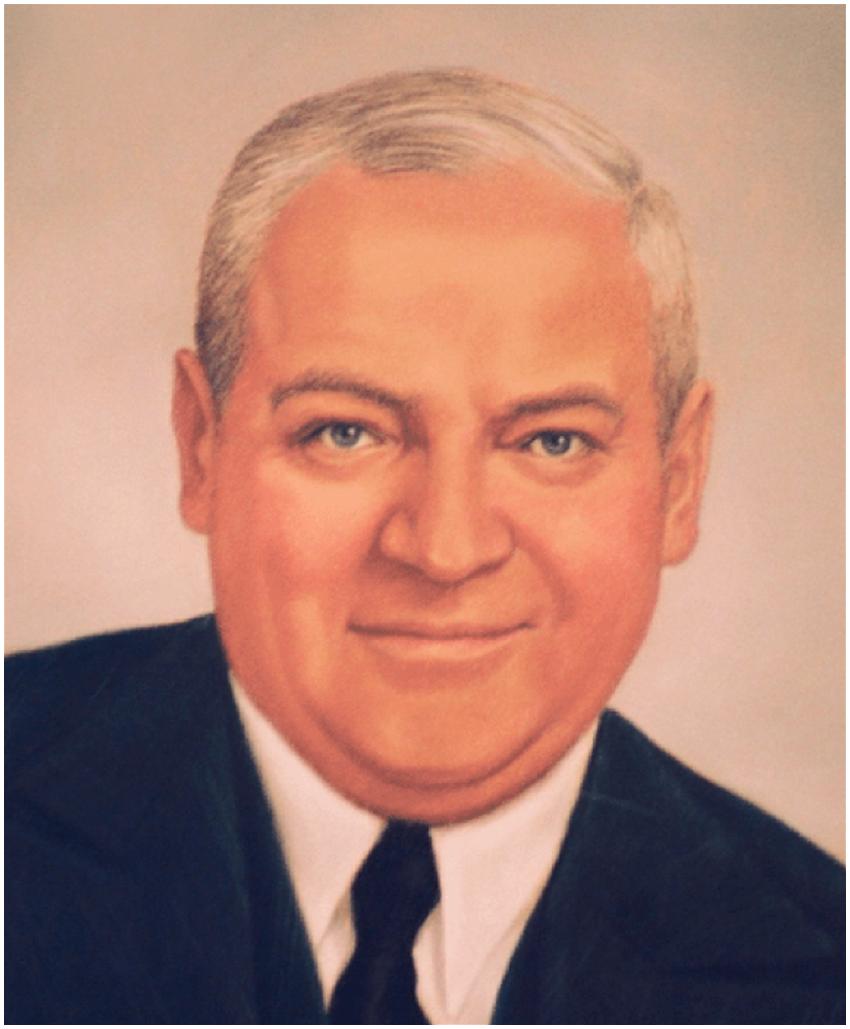 William Henry Dennis