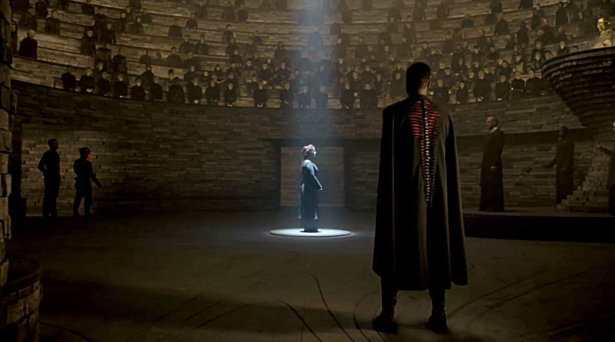 krypton-tv-series-house-of-el-science-council.png