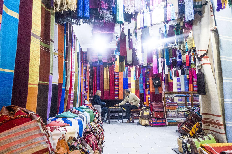 Marrakech_instagram_2016_HelenaLundquist_73.small.jpg
