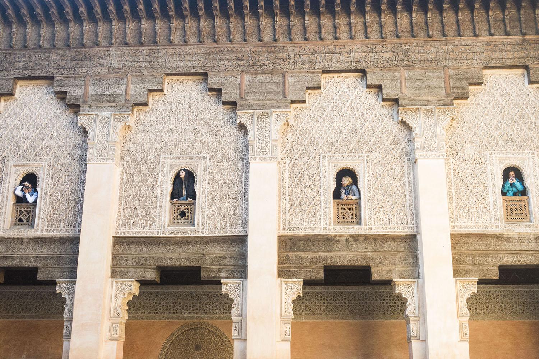 Marrakech_instagram_2016_HelenaLundquist_60.small.jpg