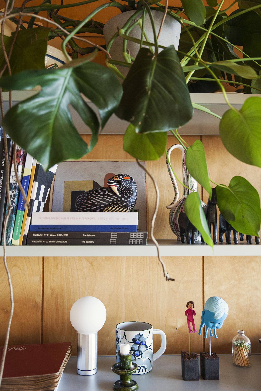 Freunde-von-Freunden-Sonos-Mette-Hay-6449_107_HelenaLundquist.small.jpg