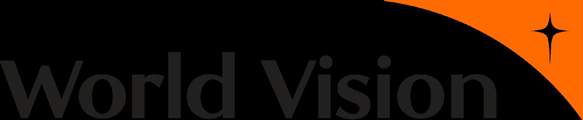 world_vision_logo.png