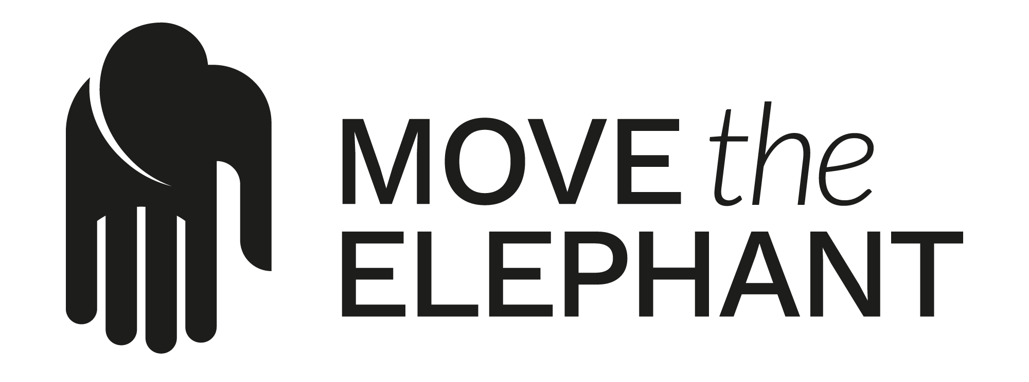 Move_the_elephant_logo_DEF.png