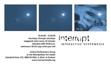 interrupt-web5.jpeg