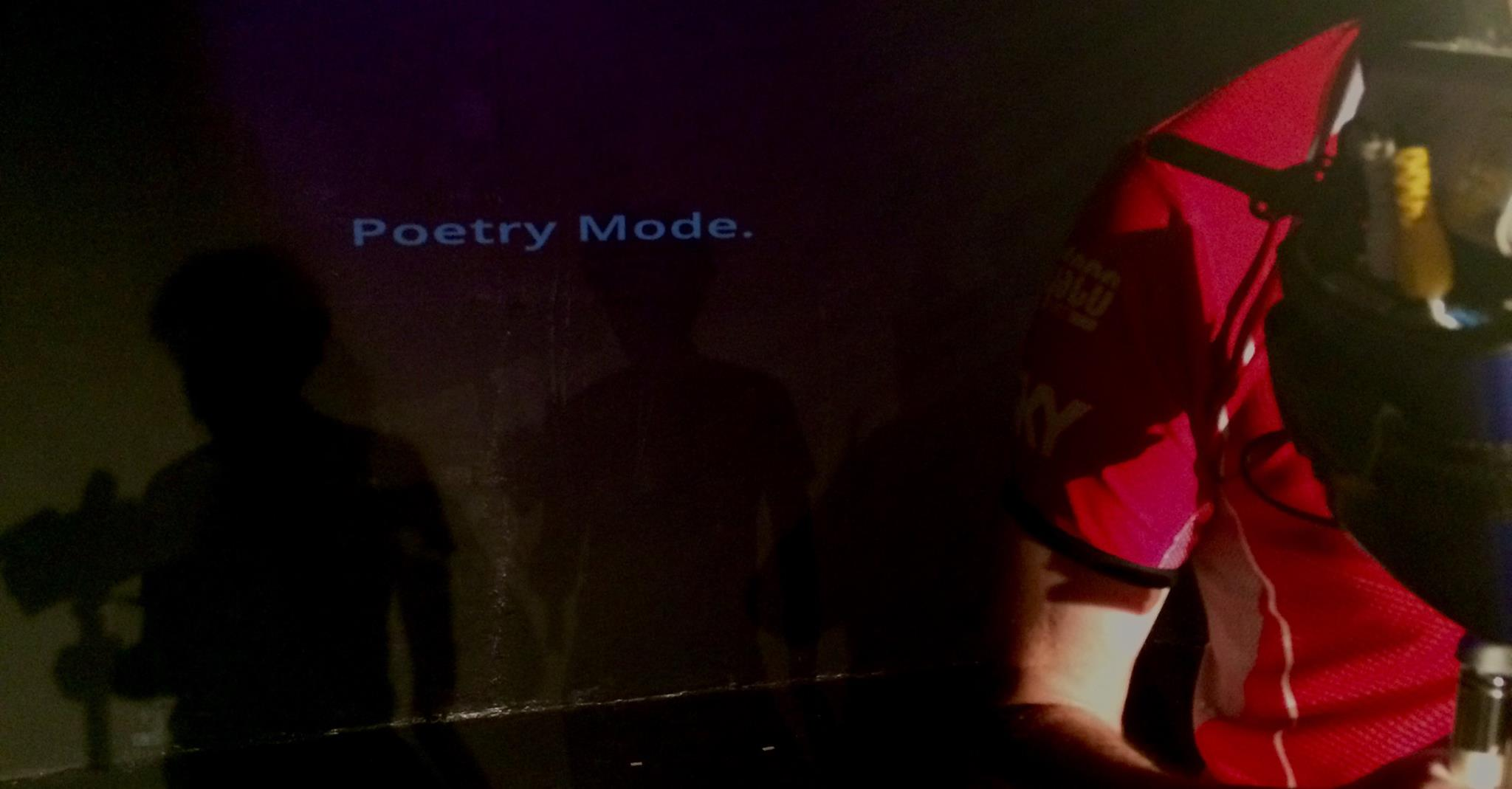 poetry mode.jpg