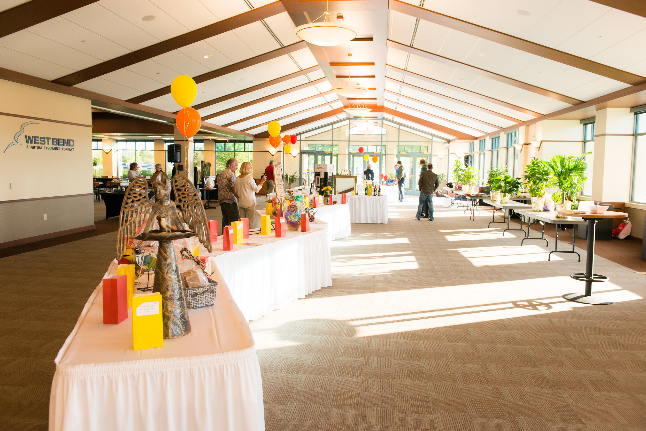 2015 Roots and Branches Garden Party-2320.jpg