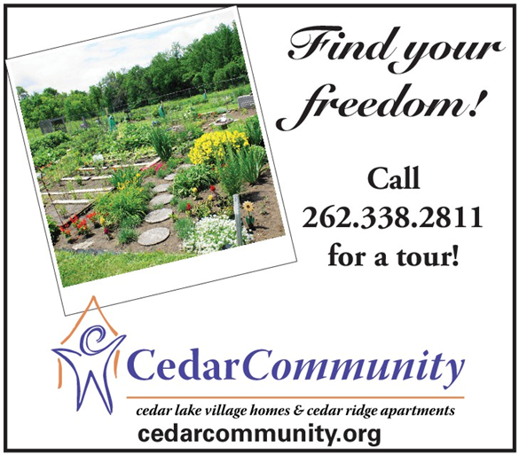 Cedar Community.png