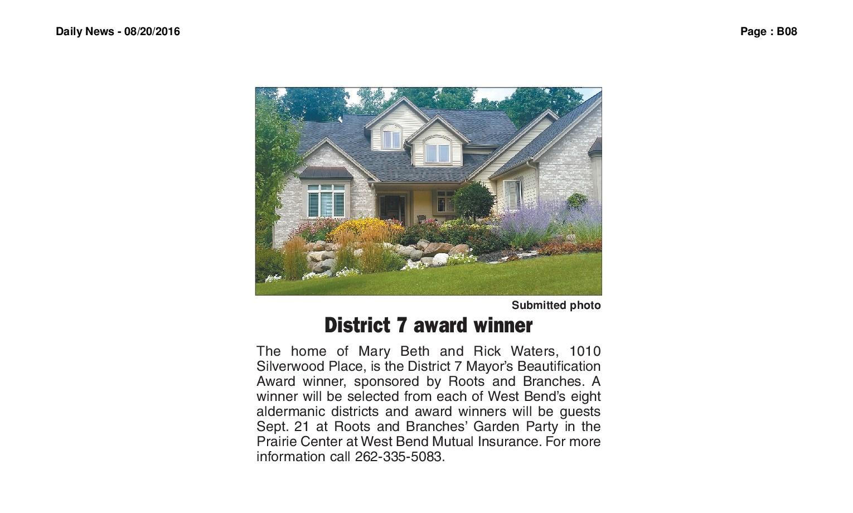 2016-Dist 7 Winner Article.jpg