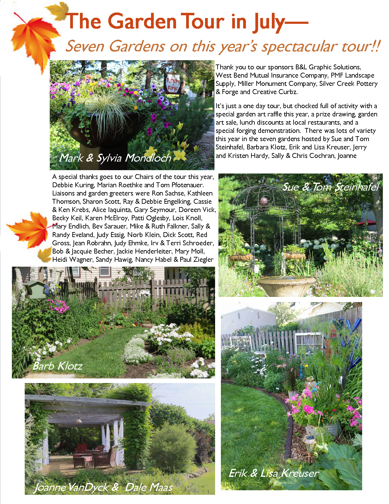 2016 Fall Newsletter-Page 3.png