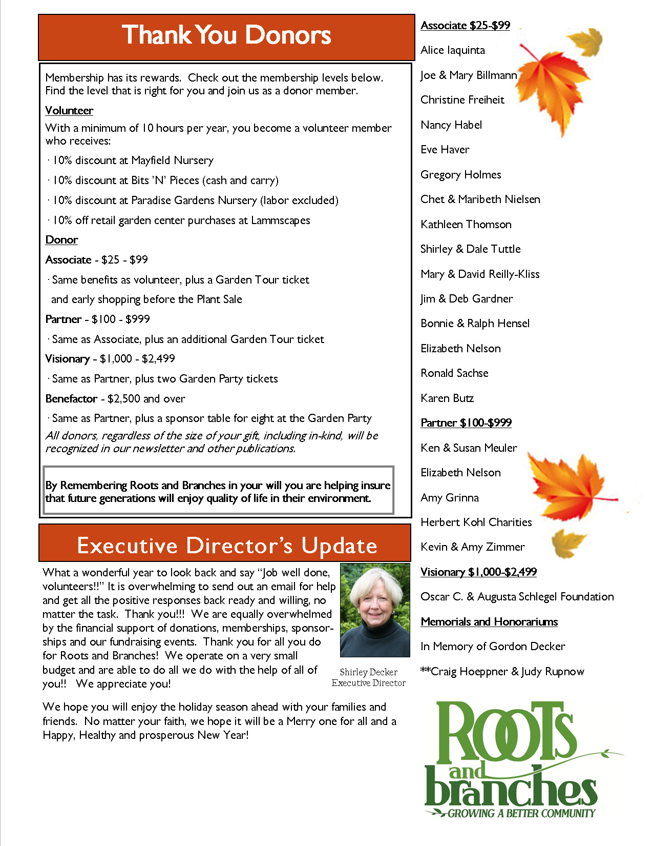 2016 Fall Newsletter-Page 5.png