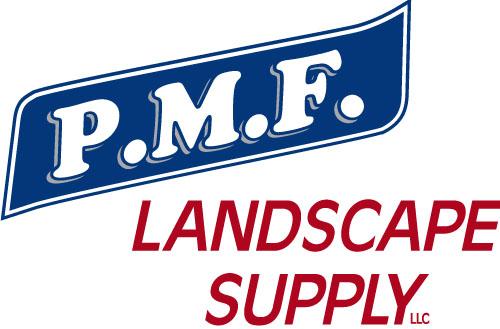 PMF LANDSCAPE SUPPLY LLC (logo white backround).jpg