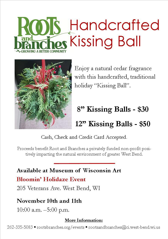 Kissing Ball Poster.jpg