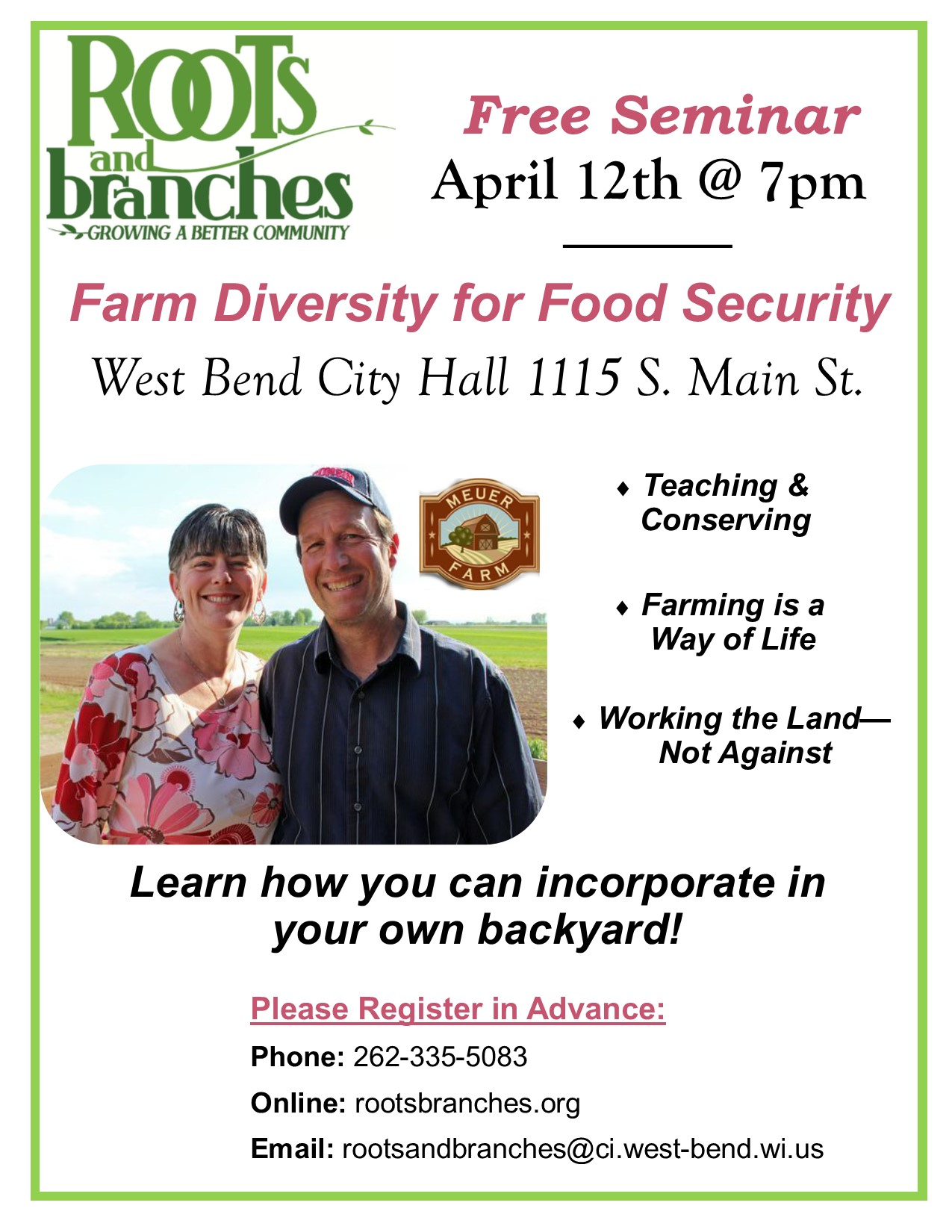 2018-Seminar-Farm Diversity for Food Security April 12 (1).jpg