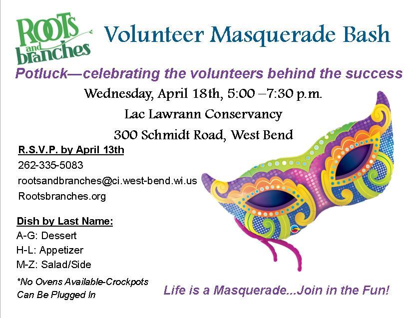 2018-Volunteer Mascarade.jpg