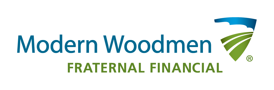 20017-Modern Woodmen Logo for Sponsorship-mw_4c_p.png