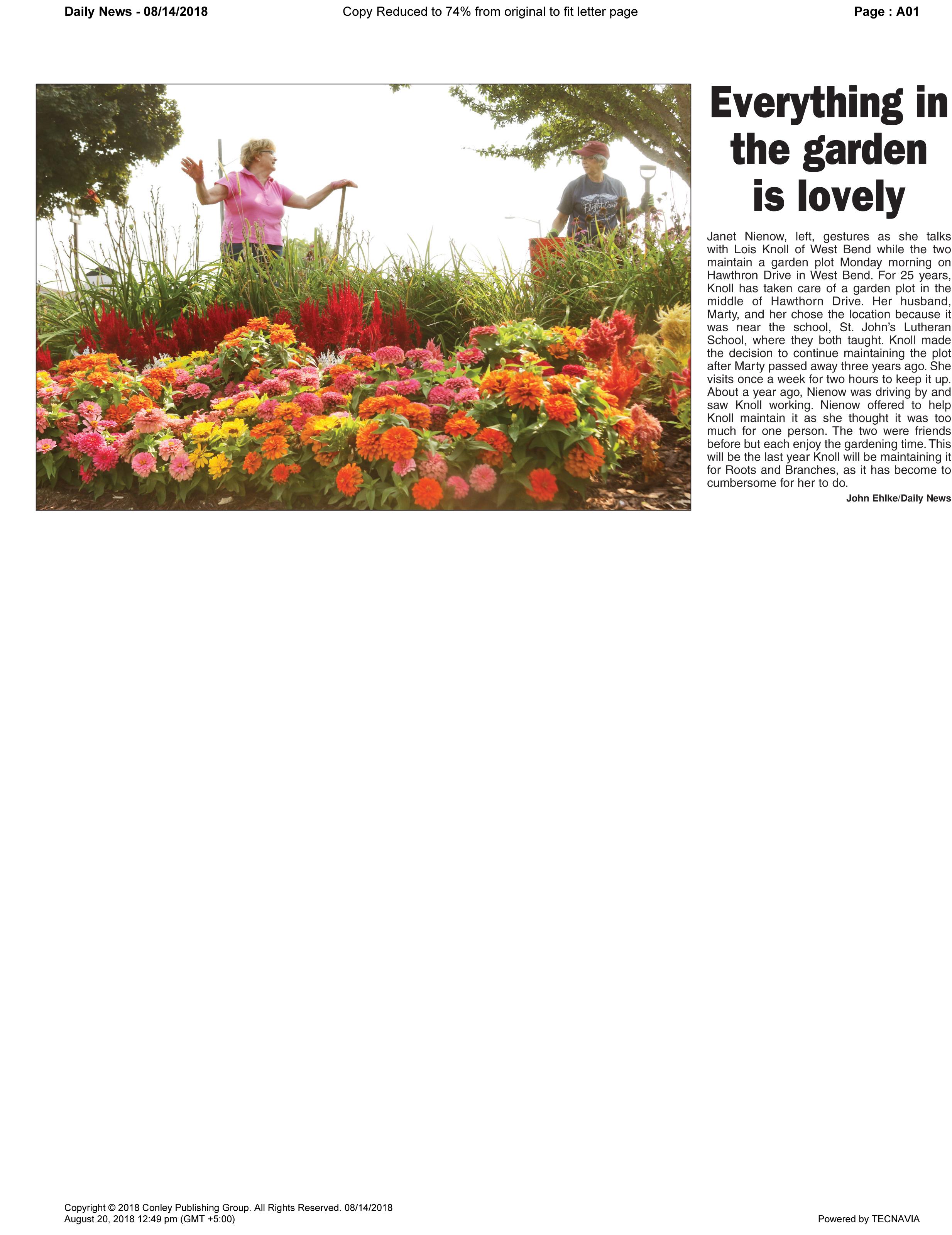 West_Bend_Daily_News_20180814_A01_1.jpg
