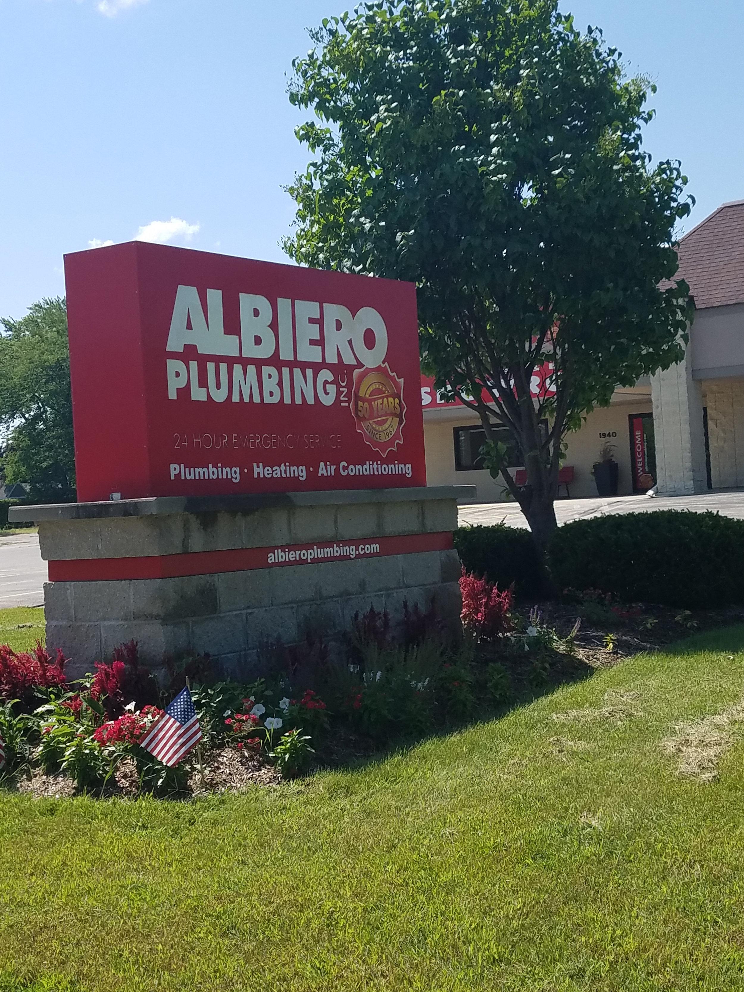 Albiero Plumbing.jpg
