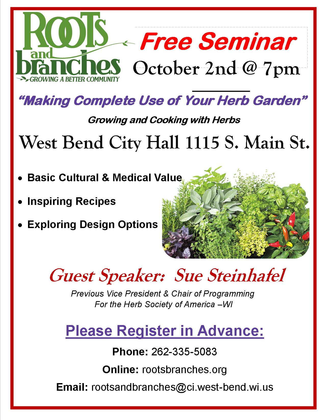 2018-Seminar-Growing & Cooking with Herbs Oct. 2nd.jpg