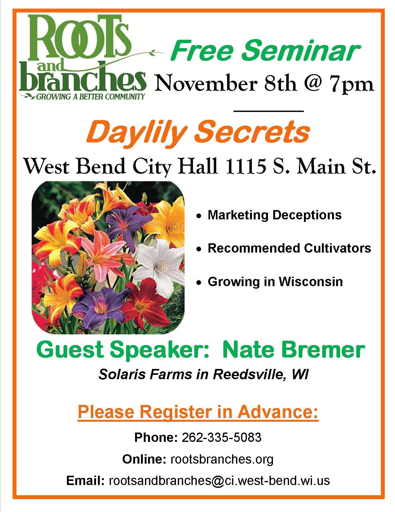 2018-Seminar-Daylily Secrets Nov 8.jpg