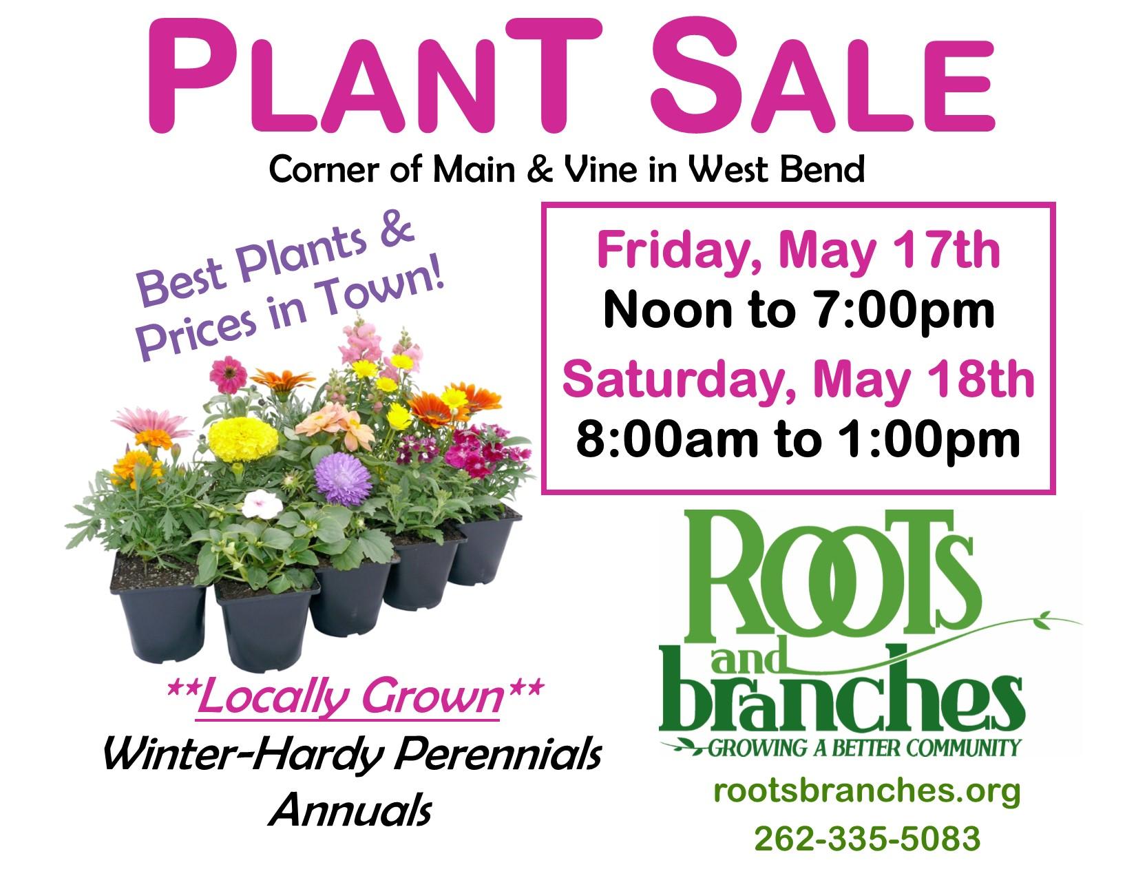 Plant Sale Poster - 2019.jpg