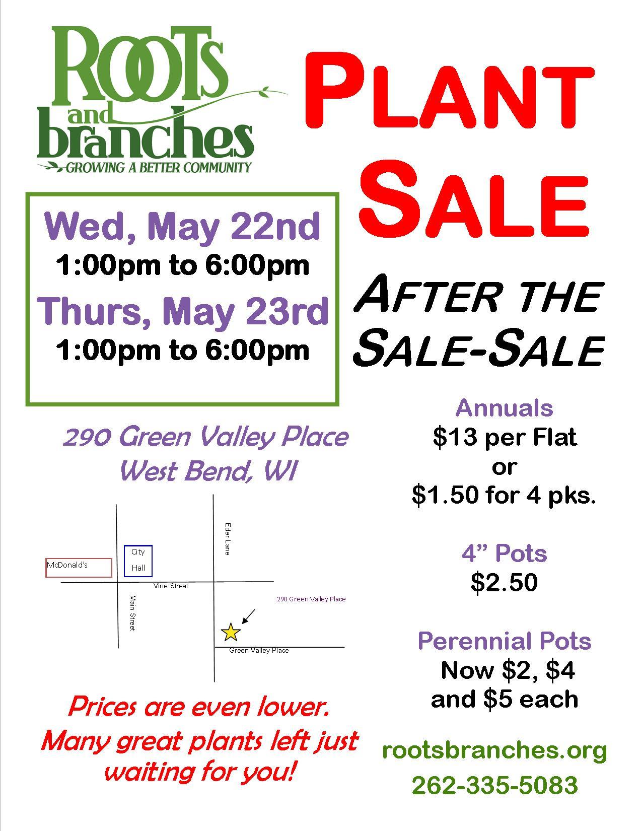 POST Plant Sale Poster - 2019-1.jpg