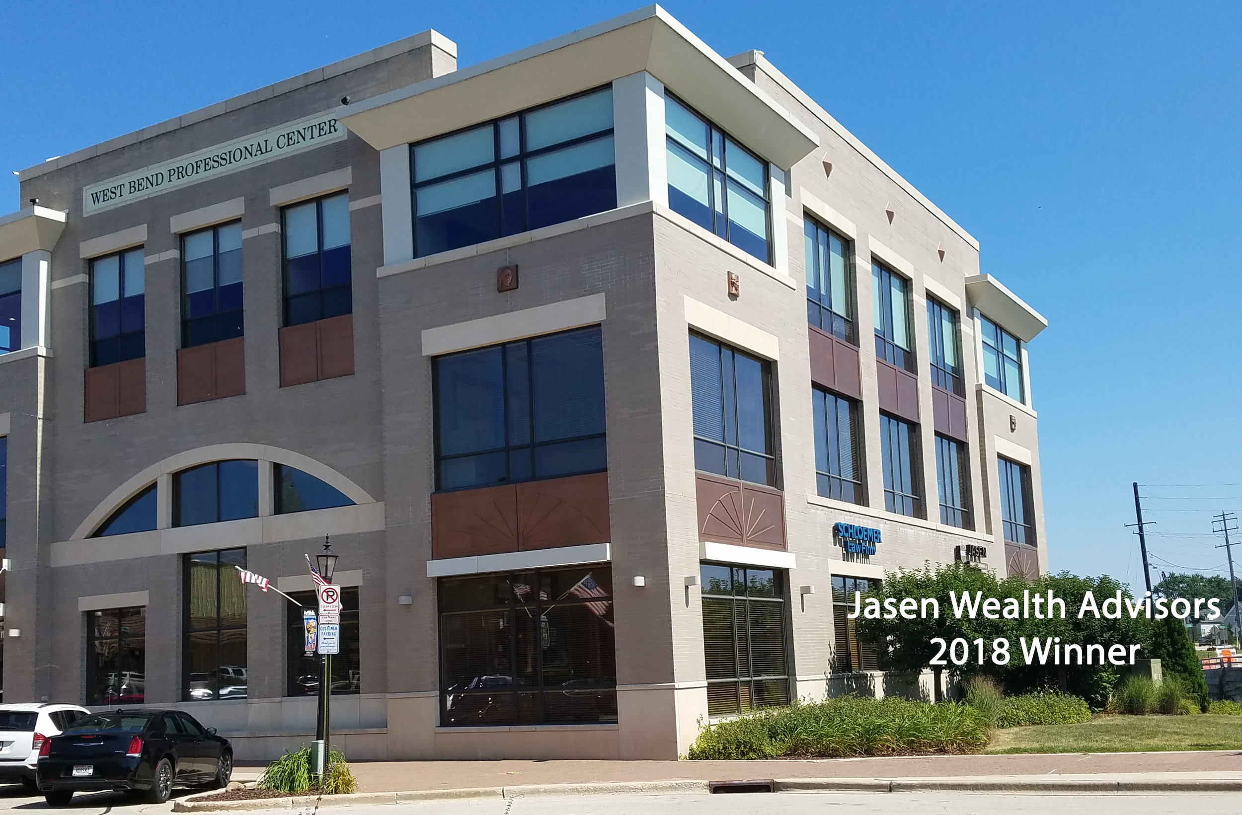 Jasen Wealth-Winner for Website.jpg