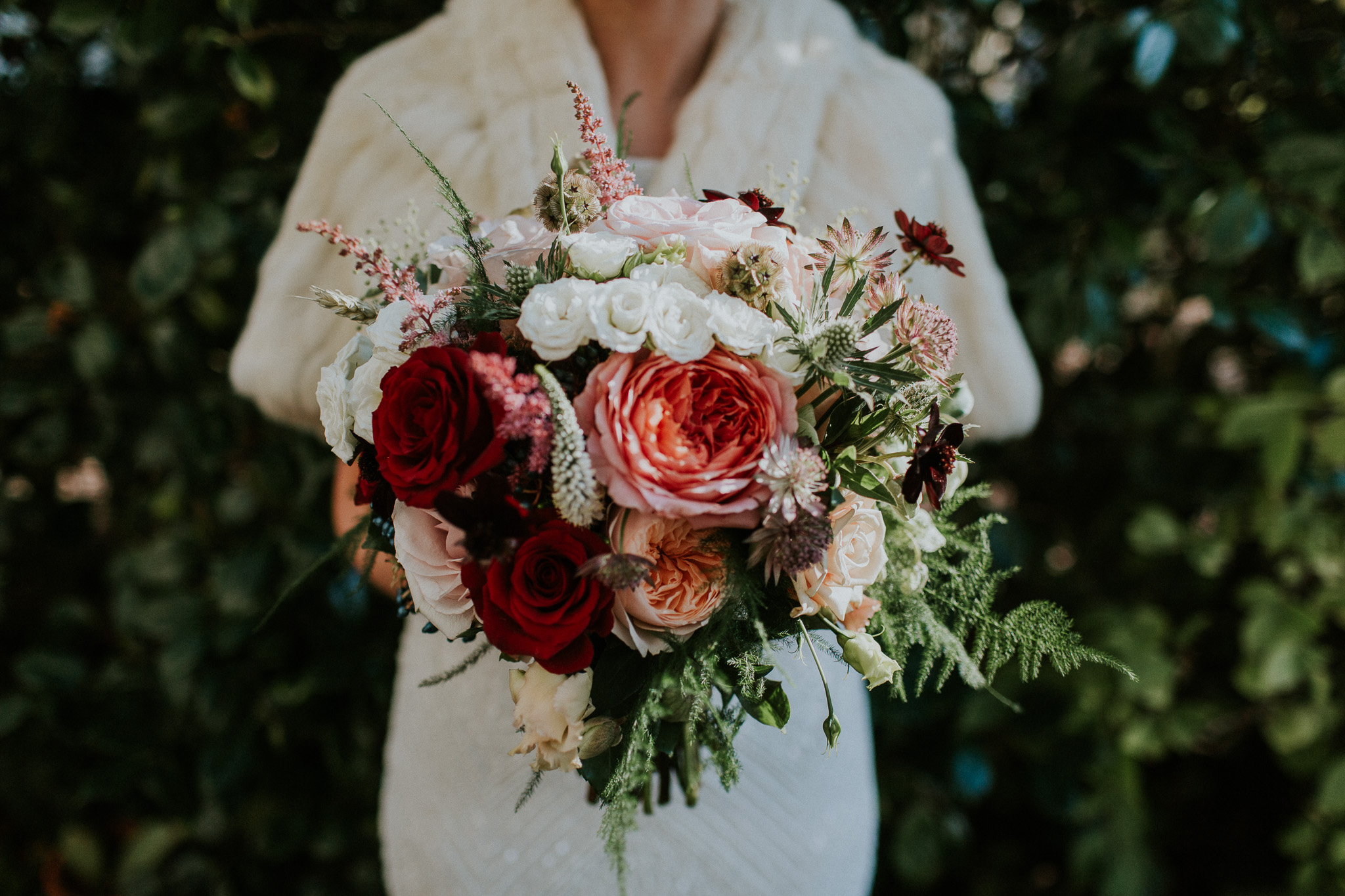 Willow & Thorn Bridal Bouquet.JPG