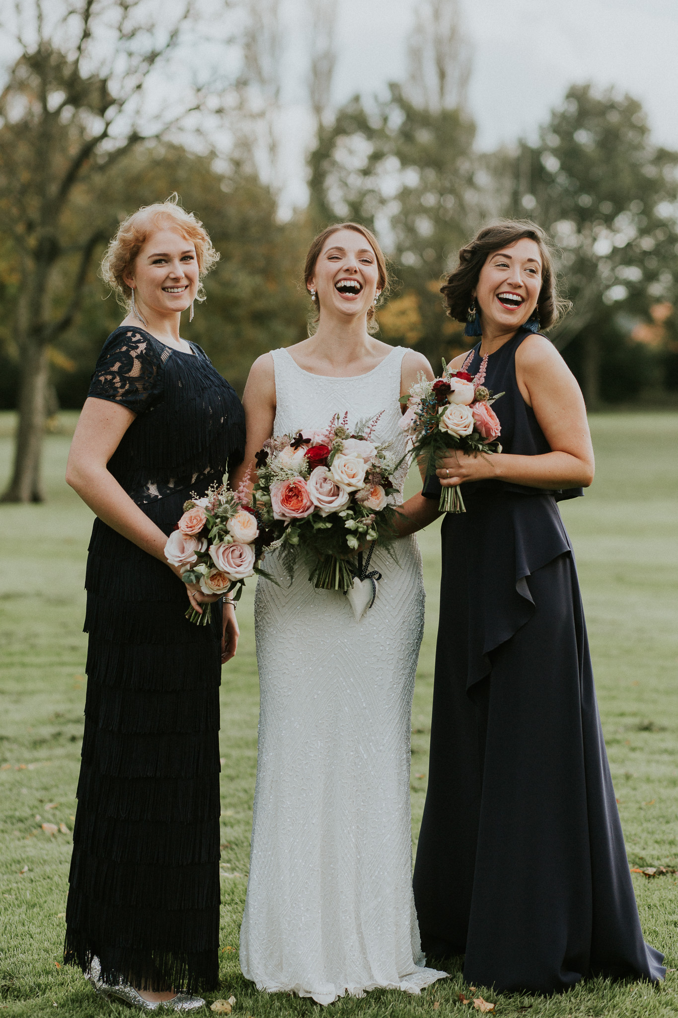 Willow & Thorn Bridal Party Flowers.JPG