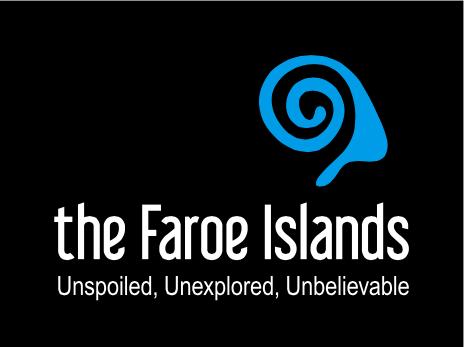 vfi_logo