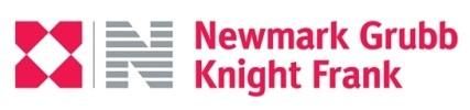 Newmark knight.jpg