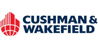 Cushman and Wakefield.jpg