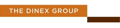 The Dinex Group.jpg