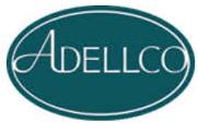 adellco.png