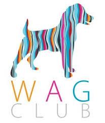wag club.png