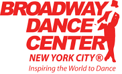 broadway dance.png