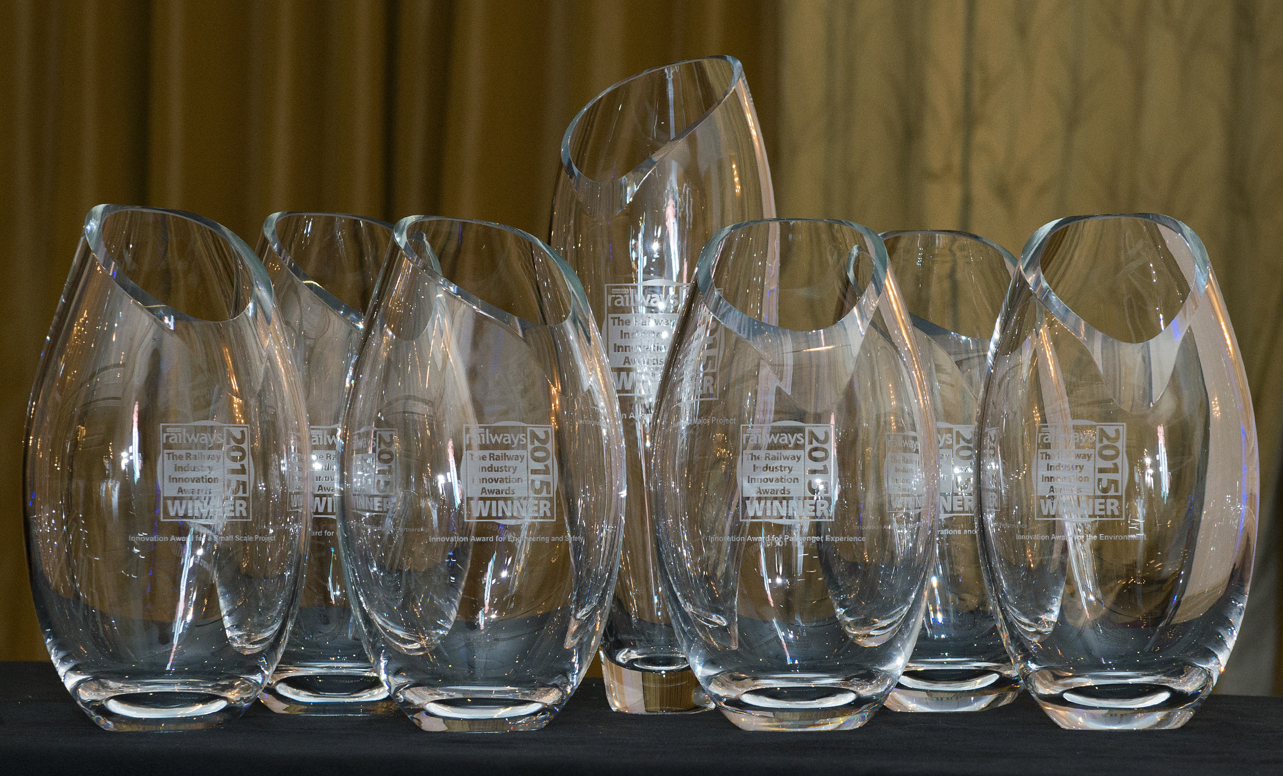 Innovaton Awards 2015 - trophies 1.jpg