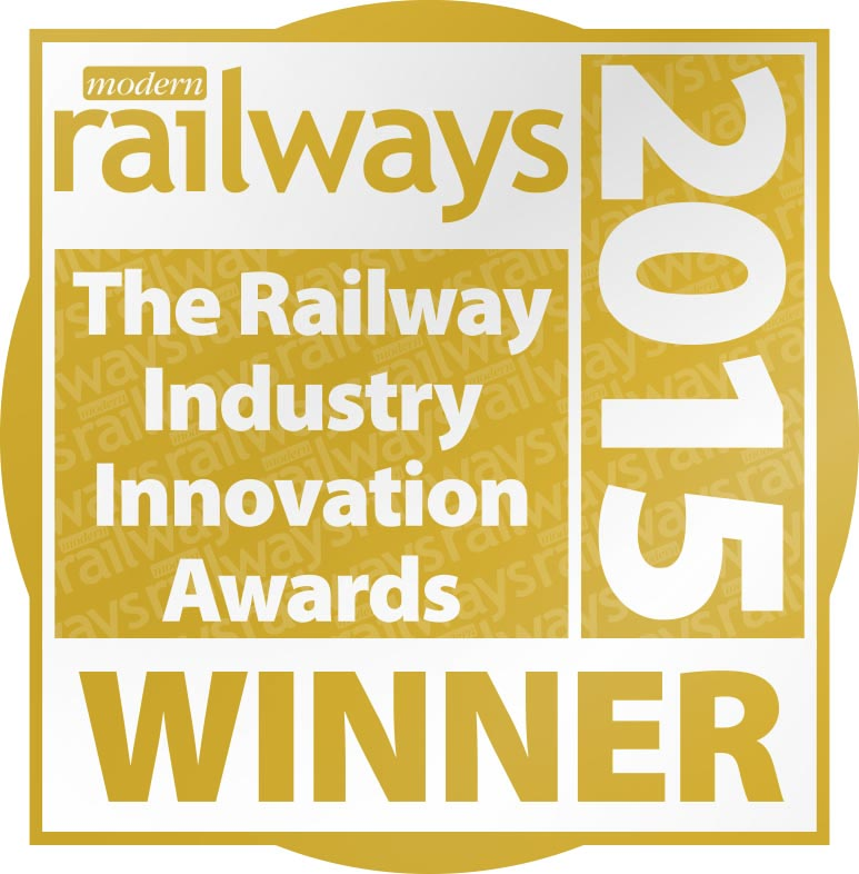 railway innovation awards winner 2015 mark_outlines
