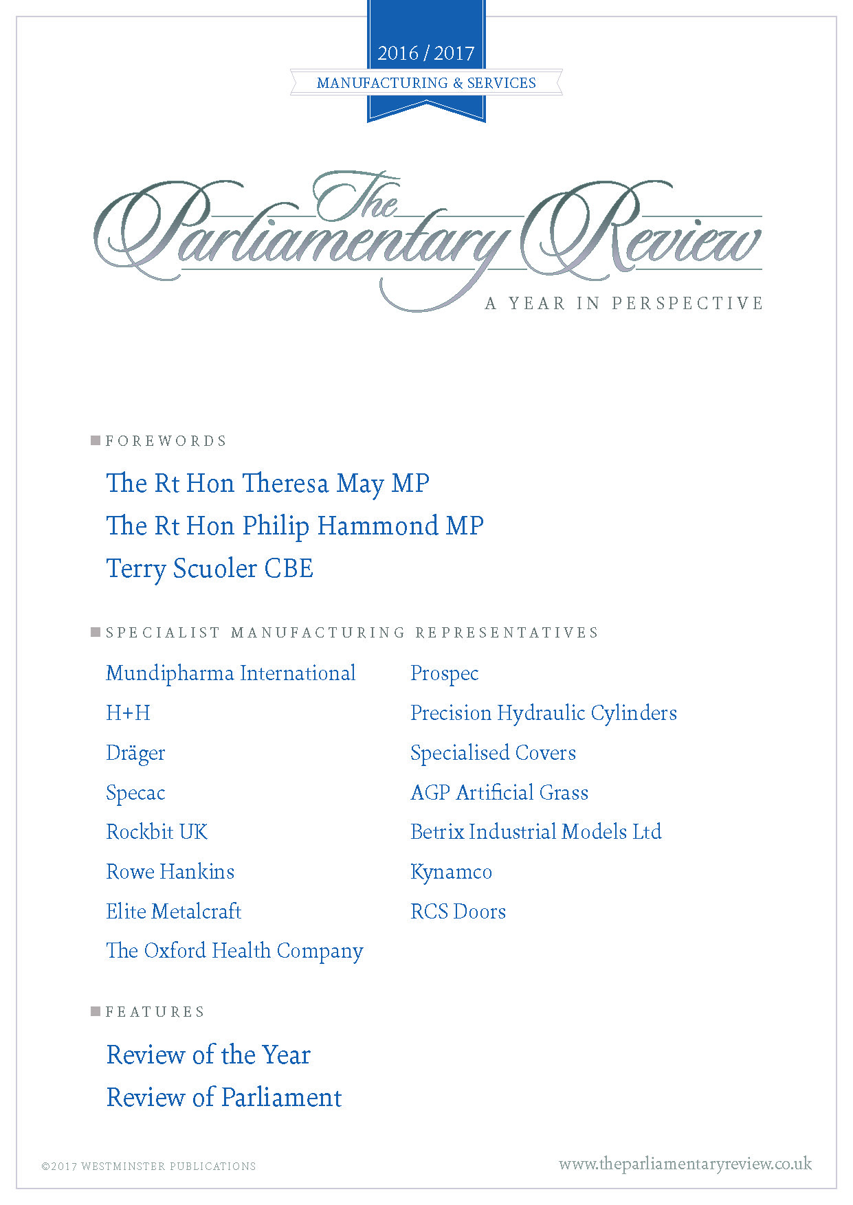 The Parliamentary Review_Page_1.jpg