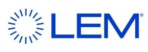 LEM logo.jpg
